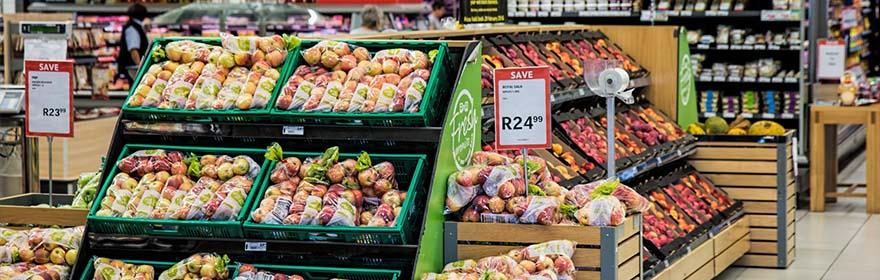 5 cara jitu menjual sayur hidroponikanda