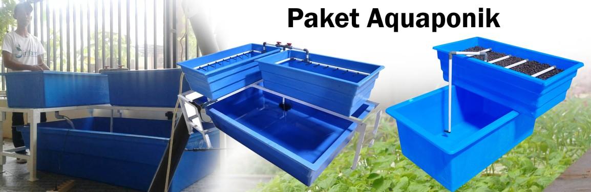 Pengiriman sistem Aquaponik L untuk sudut, dan Aquaponik simpel2